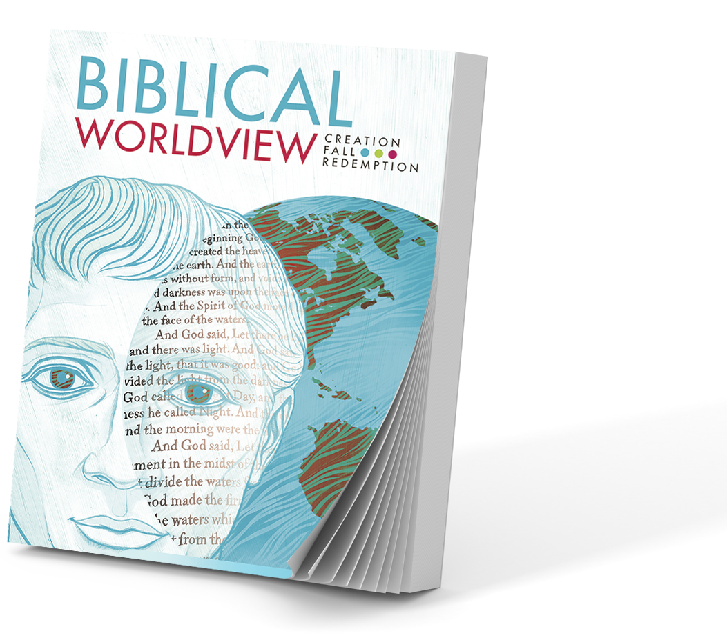 bible and biblical christian worldview Biblical worldview  a biblical christian worldview approach and emphasis interactive notes jan 9, 2014  bible study religion & spirituality.